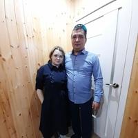 ЭльвираГалиева
