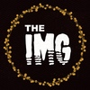The IMG