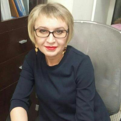 Аня Пара
