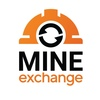 Mine.Exchange (Шахта.com)