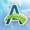 Aleviter.com - Разоблачение Фейков