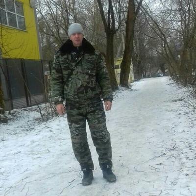 Алексей Пашков, Кимры