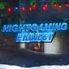 NightGaming.ru | Проект игровых серверов CS:GO