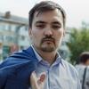 Ildar Alimov
