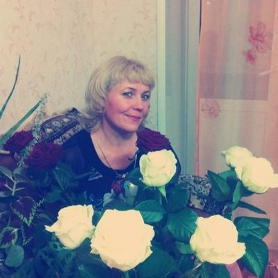 Ирина Конева, Пермь