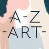 School-Of-Art Azart