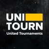 UNITOURN - Турниры PUBG Mobile / Free Fire / COD
