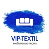VIP-TEXTIL SPb | МЕБЕЛЬНЫЕ ТКАНИ