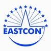 EASTCON Беларусь (Исткон)