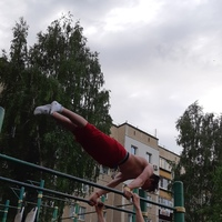 Родион Ситдиков, 0 подписчиков