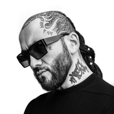 DJ M.E.G., Moscow