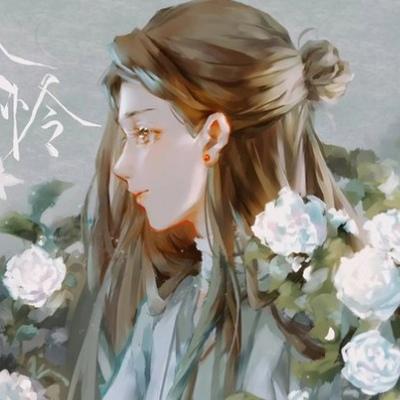 Се Лянь, Xi'an
