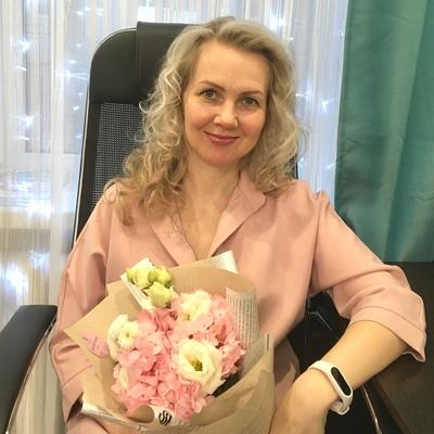 Анна Гольке, Ярославль
