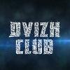 DVIZH CLUB