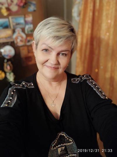 Елена Гурьева, Екатеринбург