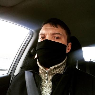Konstantin Lis, Novosibirsk