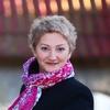Irina Gromova