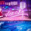 SAMP: Vice City Role Play