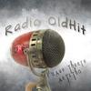 Радио Олд-Хит - Музыка Поколений