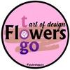 Flowerstogo