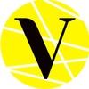VegNews.ru • Веган • Vegan • Новости