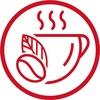 Точка Чая и Кофе