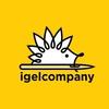 Igelcompany. Рекламно-сувенирная продукция