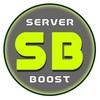 РАСКРУТКА СЕРВЕРА CSS v34 | ServerBoost.ru
