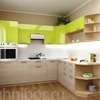 Kuhnibor.ru - изготовление кухонь в СПБ