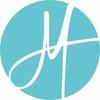 Marlen / Дизайнерская одежда