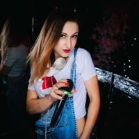 ОльгаБеберина