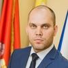 Vyacheslav Kurilin