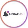 Megapu.sh Official