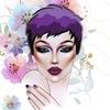 Выставка индустрии красоты «ШАРМ»