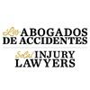 Los Abogados de Accidentes | SoCal Injury Lawyer