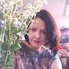 Valentina Ageeva