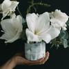MAKE FLOWERS, свадебная флористика Екатеринбург