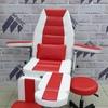 Педикюрное кресло от производителя
