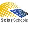 Solar Schools - Солнечные школы