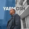 Egor Yarmosh