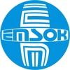 ЭМСОК - производство систем речевого оповещения