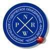 NaturePWR/Сила природы