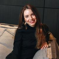 АняАртёменко
