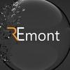"""Сервисный центр """"ReMont"""""""