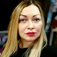 АннаБотнева