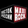 MAXI ROCK