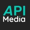 Диджитал агентство | API Media
