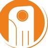 Lammin | Радиаторы | Трубы | Фитинги | Арматура