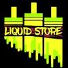 LIQUID STORE | ТОМСК