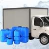 Пластформ / производство изделий из пластика